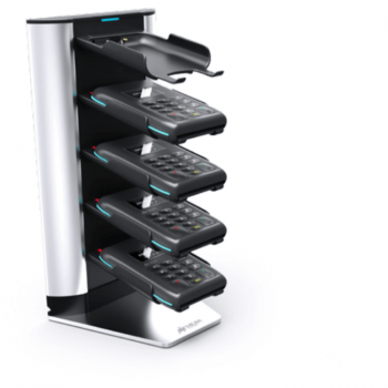 Miurasystems M010 Fast Charge Rack