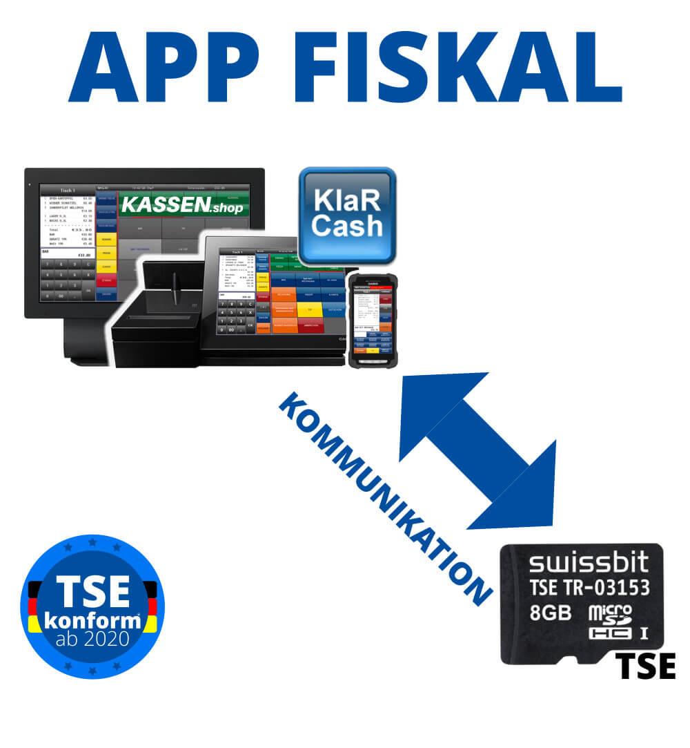 Casio Kassen